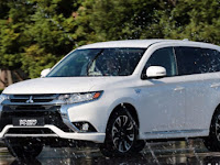 Mitsubishi's flagship technology: Which one fits for Indonesia?