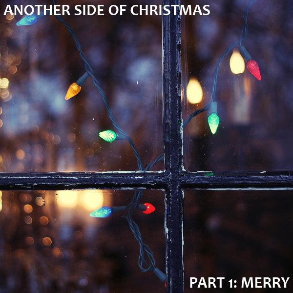 Вдохновляющая картинка окно, рама, свет, гирлянда.  Разрешение: 500x499.  Найди картинки на свой вкус!