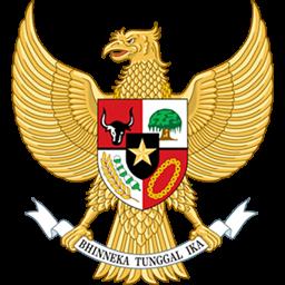 KIT INDONESIA 19 - DLS 2019 & FTS - Kit vòng loại WC 2022