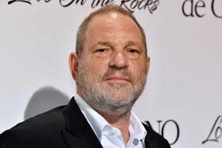Harvey Weinstein expelled from Oscars committee over assault allegations.