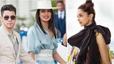 Cannes 2019 Deepika, Kangana, Huma, Priyanka and Hina looks and videos is going viral