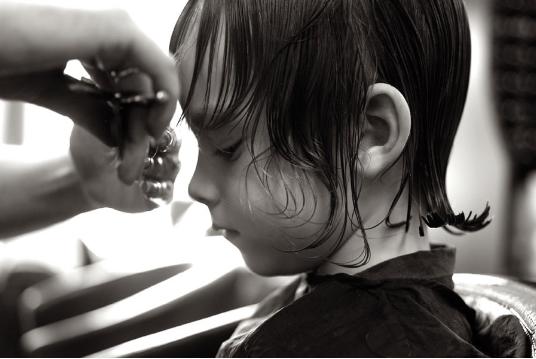 Siem Reap Beauty Salon