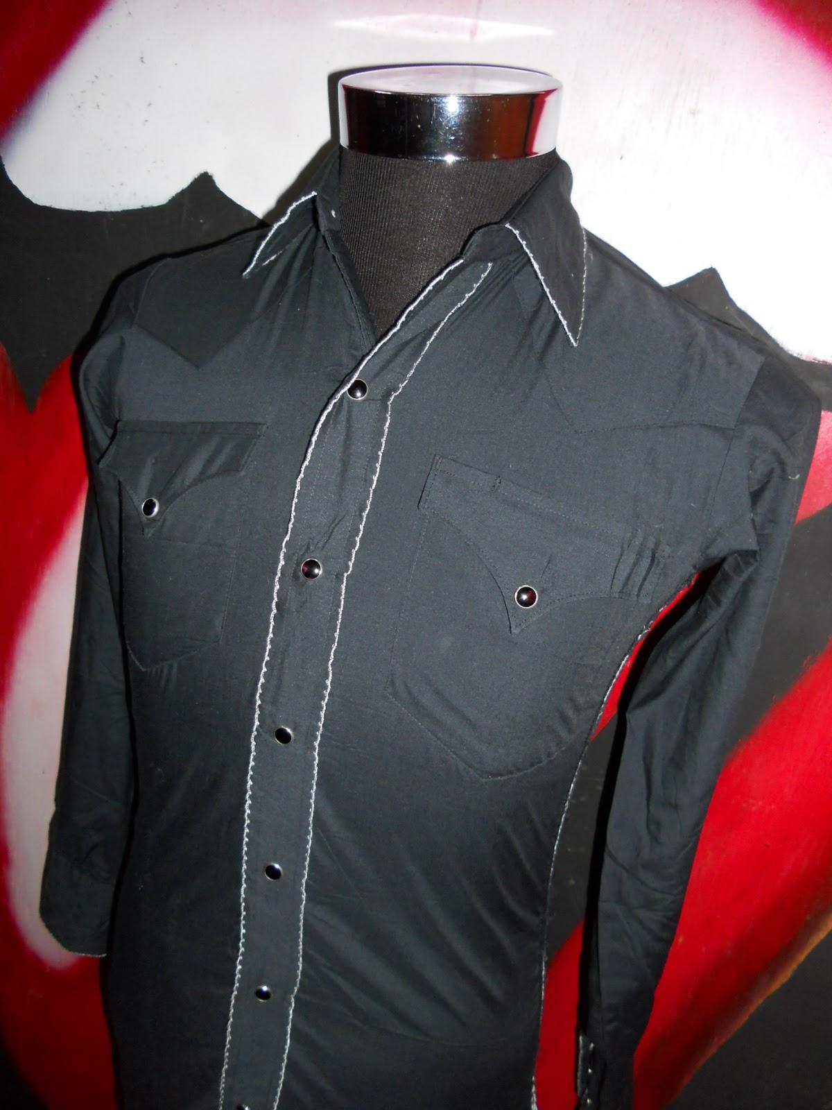 Gudang Fashion Cotton Vest Mens Hitam Daftar Harga Terbaru Dan Jas Semi Formal Pria Stretch Grey Blz 723 Condition A Size Sarmpit 175length 31 Rm 70sold