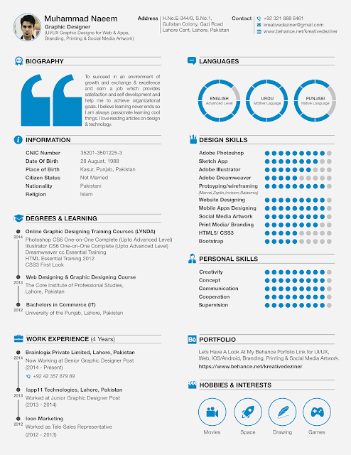 easy resume template resume templete sample resume download resume template word free free resume templates online - Download A Resume For Free
