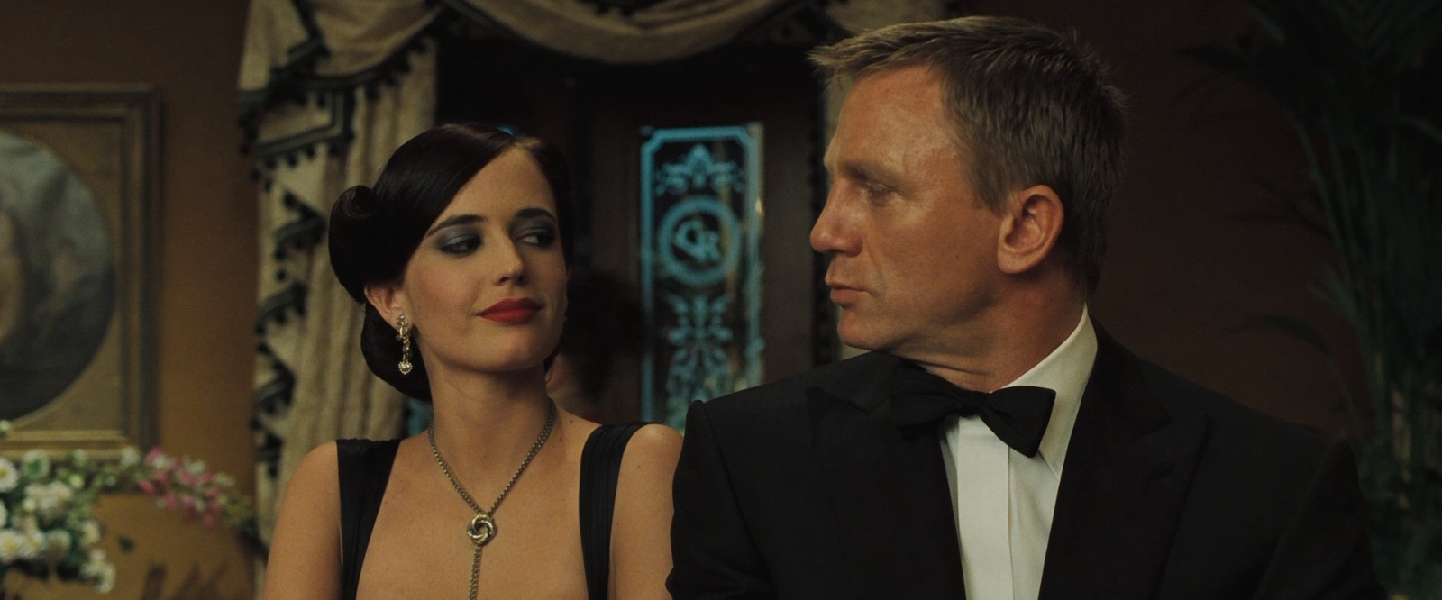 james bond casino royale stream hd filme