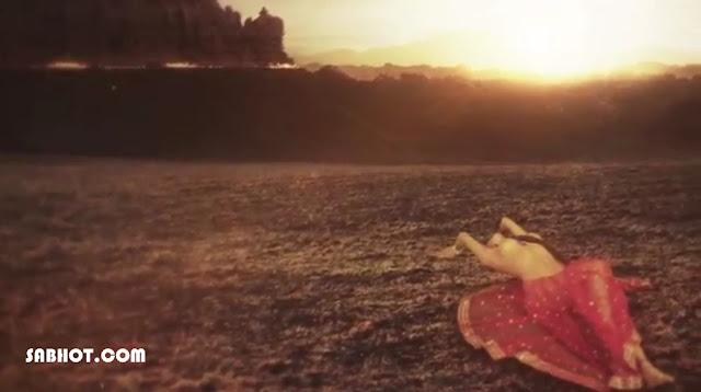 Sherlyn Chopra - Kamasutra 3D Movie Hot Stills - Sabwoodcom-6651