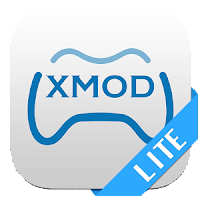 Xmodgames-Free-Game-Assistant