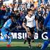 [VIDEO] CUPLIKAN GOL Getafe 1-0 Valencia: 10 Pemain Tuan Rumah Tembak Jatuh Sang Kelelawar
