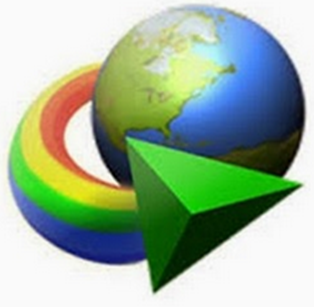 Internet Download Manager 6.21 Build 8 Full Patch