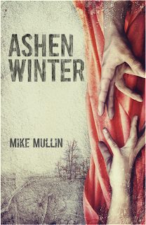 Mike Mullin Ashen Winter