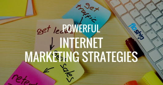 Kyra Knows Best!: Powerful Internet Marketing Strategies You Can Implement Immediately