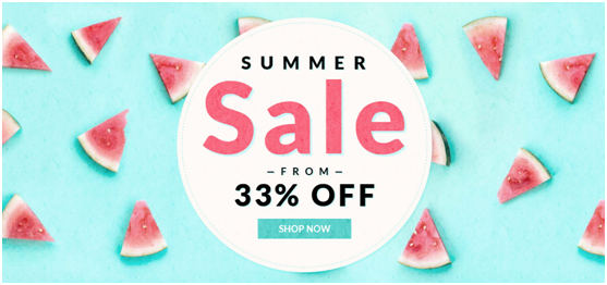 http://www.rosegal.com/promotion-summer-sale-special-364.html?lkid=194630