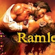 Ramleela Trailer - 3gp mp4 Video
