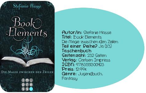 https://www.carlsen.de/softcover/bookelements-band-1-die-magie-zwischen-den-zeilen/72822