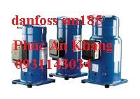 Phúc An Khang thiết kế, lắp đặt Block Danfoss 15.0hp cho kho lạnh giá rẻ ở HCM 0931143034Phúc An Khang thiết kế, lắp đặt Block Danfoss 15.0hp cho kho lạnh