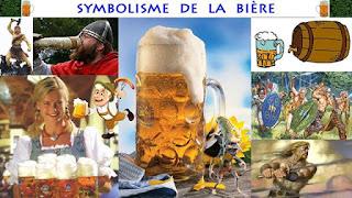 http://mouvnorid.blogspot.fr/2015/03/ripailles-et-spiritueux.html