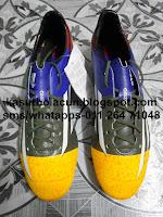 http://kasutbolacun.blogspot.my/2016/04/adidas-f50-adizero-micoach-messi.html