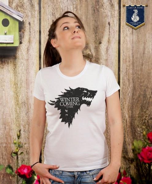 https://www.tokotoukan.com/el/t-shirts/GoT_GR_Fans/stark-winter-coming