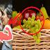 هل تتخيل أن هذه الفواكه تزيد الرغبة الجنسية وتعالج ضعف الانتصاب؟ تعرف عليها !