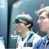 Rumors of Cloud 9 roster drop confirmed by CEO Jack Etienne