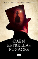 http://labibliotecadeathenea.blogspot.com.es/2017/06/resena-caen-estrellas-fugaces.html