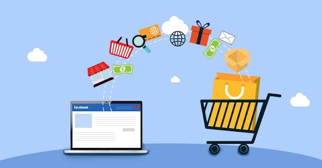 نصائح تساعدني على التفوق  في مجال التجارة الإلكترونية