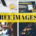 9 Best Royalty Free Images Stock For Websites