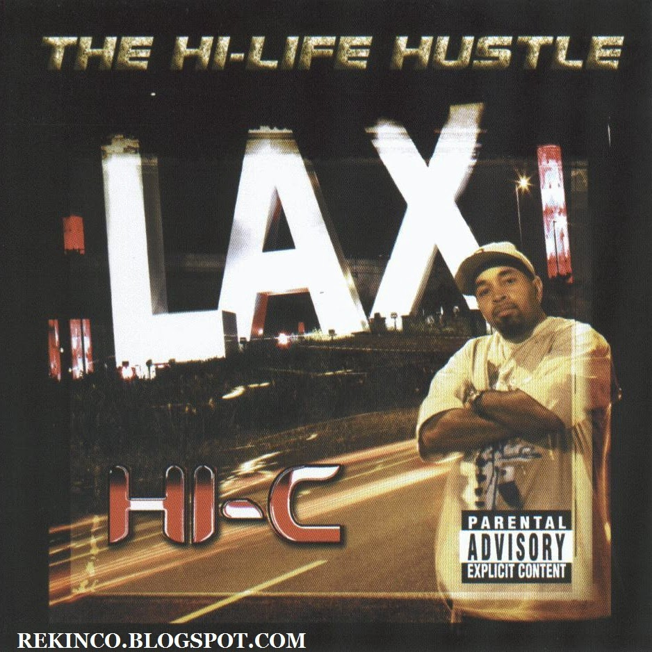 Good Girl I Can Be Yours Feat Boogie Free Download: The Hi-Life Hustle (2004