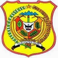 Gambar untuk Pengumuman Hasil Seleksi Administrasi CPNS 2014 Kabupaten Dairi