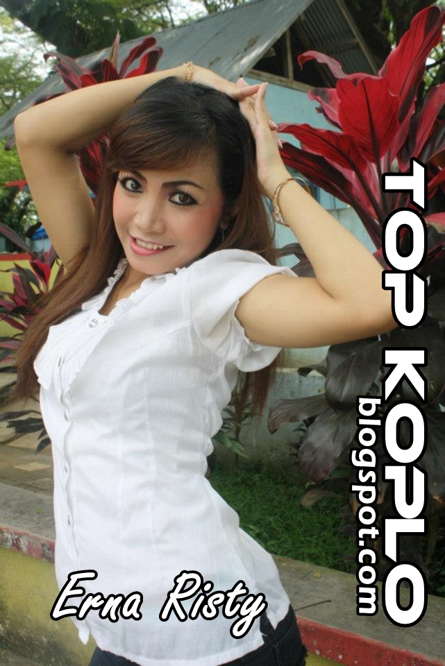 Download Lagu Dangdut Wanita Idaman Lain Sera : download, dangdut, wanita, idaman, Dangdut, Wanita, Idaman