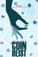 A golpe de monedas (2017)