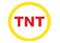 TNT LATINO