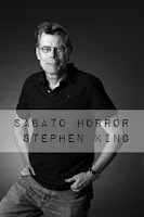 http://viaggiatricepigra.blogspot.it/2017/02/sabato-horror-stephen-king.html
