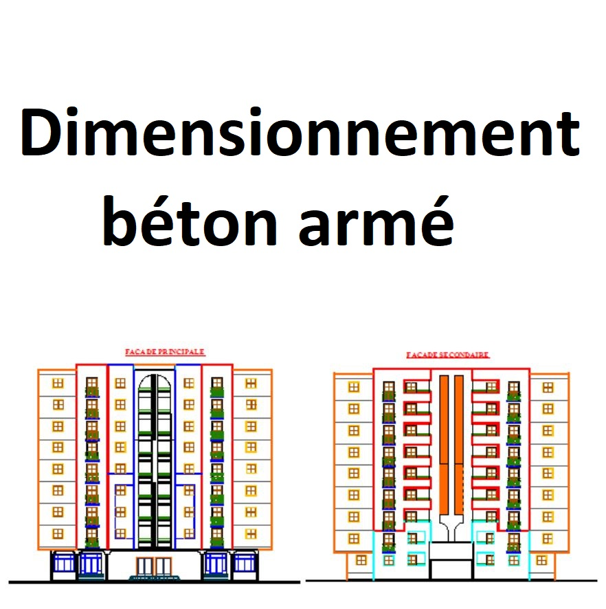 nahum Cetoute (nahumcetoute) on Pinterest - Plan Maison Logiciel Gratuit
