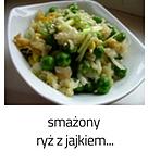https://www.mniam-mniam.com.pl/2009/03/smazony-ryz-z-jajkiem.html