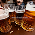 10 Reasons why the beer is good for your health!
