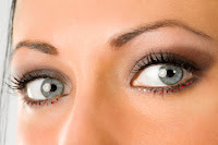 Tips for youthful looking eyes; paraban free eye treatment; reduce fine lines; reduce wrinkles; reduce crow's feet; reduce puffiness; reduce dark circles