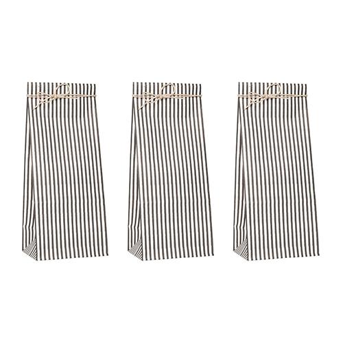 http://www.shabby-style.de/geschenktutchen-set-black-stripes-mini