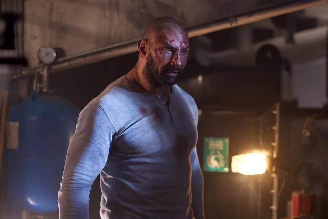 Army of the Dead | Zack Snyder recruta Dave Bautista para seu próximo apocalipse zumbi