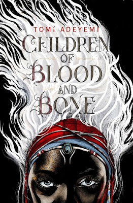 https://www.goodreads.com/book/show/37643553-children-of-blood-and-bone