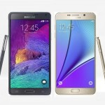 harga hp samsung galaxy note 5