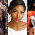 'Why I'm not allowed to have a boyfriend' – Miss Nigeria