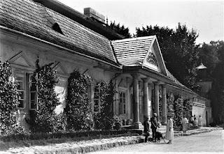 Modlnica 1926