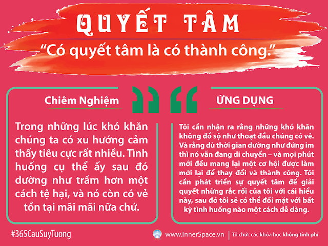 gia-tri-quyet-tam-cau-suy-tuong-thanh-cong
