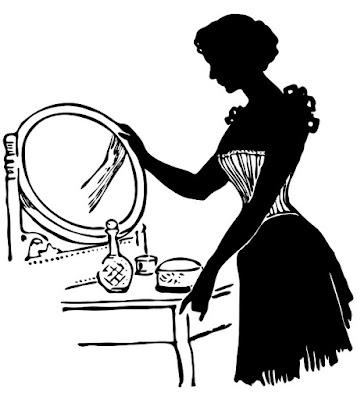 Najważniejsze zasady używania kosmetyków