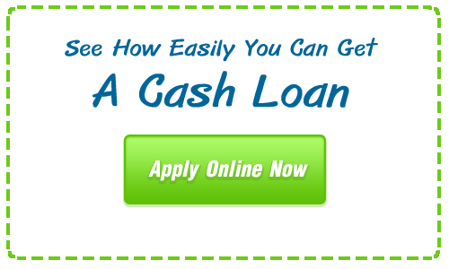 zip19 loans login