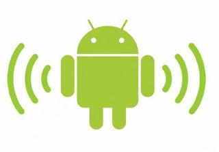 Cara Memperkuat sekaligus Mengoptimalkan Sinyal Android Asus ZenFone