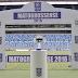 FMF negocia patrocínio para o Campeonato Mato-Grossense 2.017
