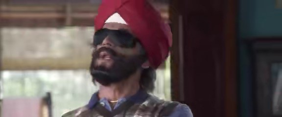Baaghi (2016) Hindi 100MB DVDScr-HEVC Mobile