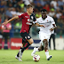 Milan-Cagliari Preview: It's Time